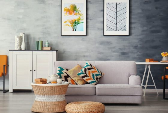 renkli-canli-bir-dekorasyonun-puf-noktalari