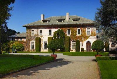 100-milyon-dolarlik-evin-ilginc-satisi