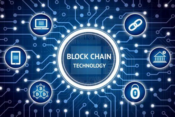 blockchain-teknolojisi-ile-gayrimenkul-islerinde-dolandiriciliga-son