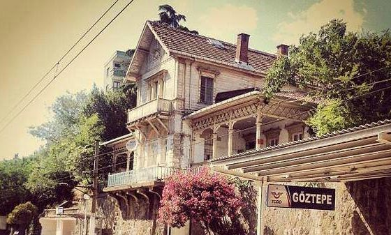 tarihi-goztepe-istasyonu-geri-mi-geliyor
