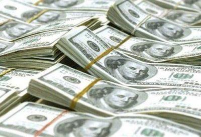ultra-zenginlerin-yasadigi-sehirler