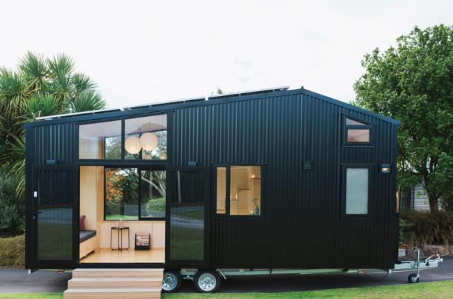 tiny-house-nedir