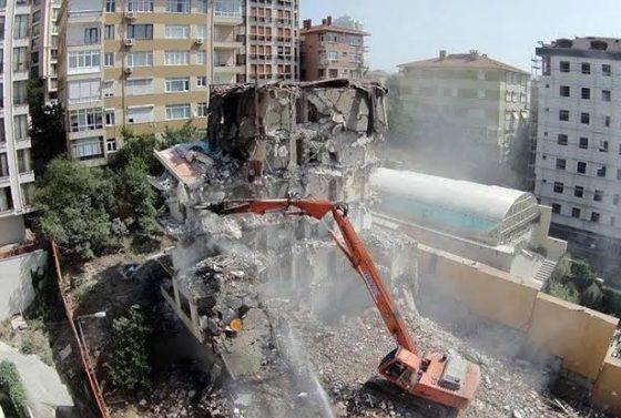 istanbulda-kentsel-donusum-alanlari