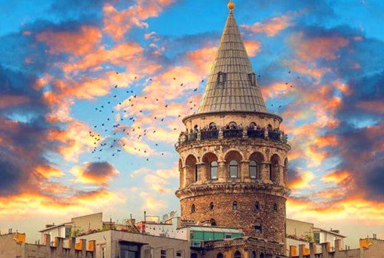 istanbul-isgalinde-kullanilan-10-bina-2