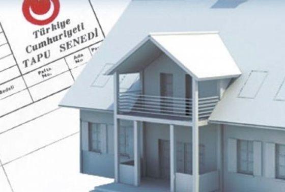 bir-evin-satis-fiyati-nasil-belirlenir