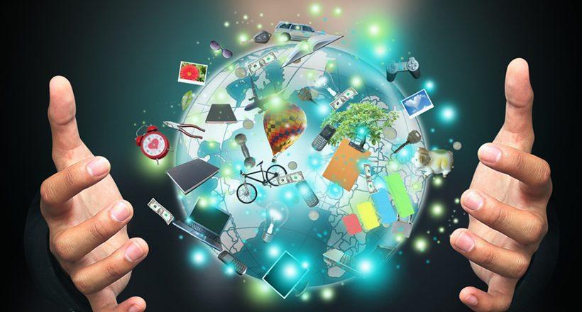 gayrimenkulun-yeni-gercegi-dijital-dunya
