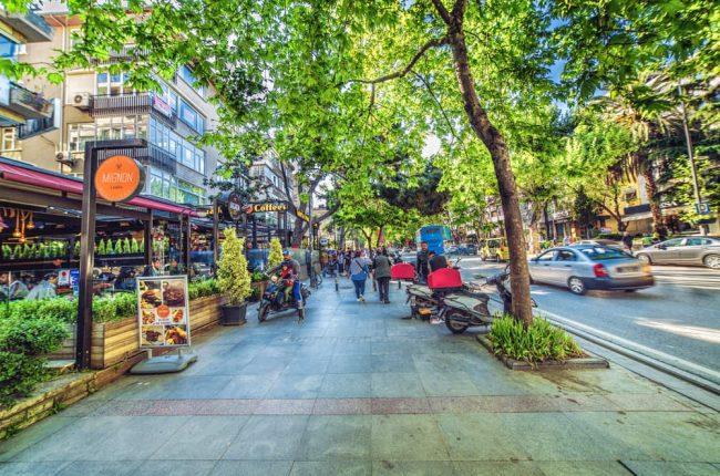 bagdat-caddesi-semtlerinde-konut-piyasasi